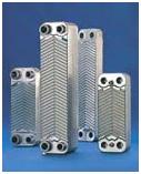 Теплообменник swep тип е схема соединения теплообменника ермак с баком для воды